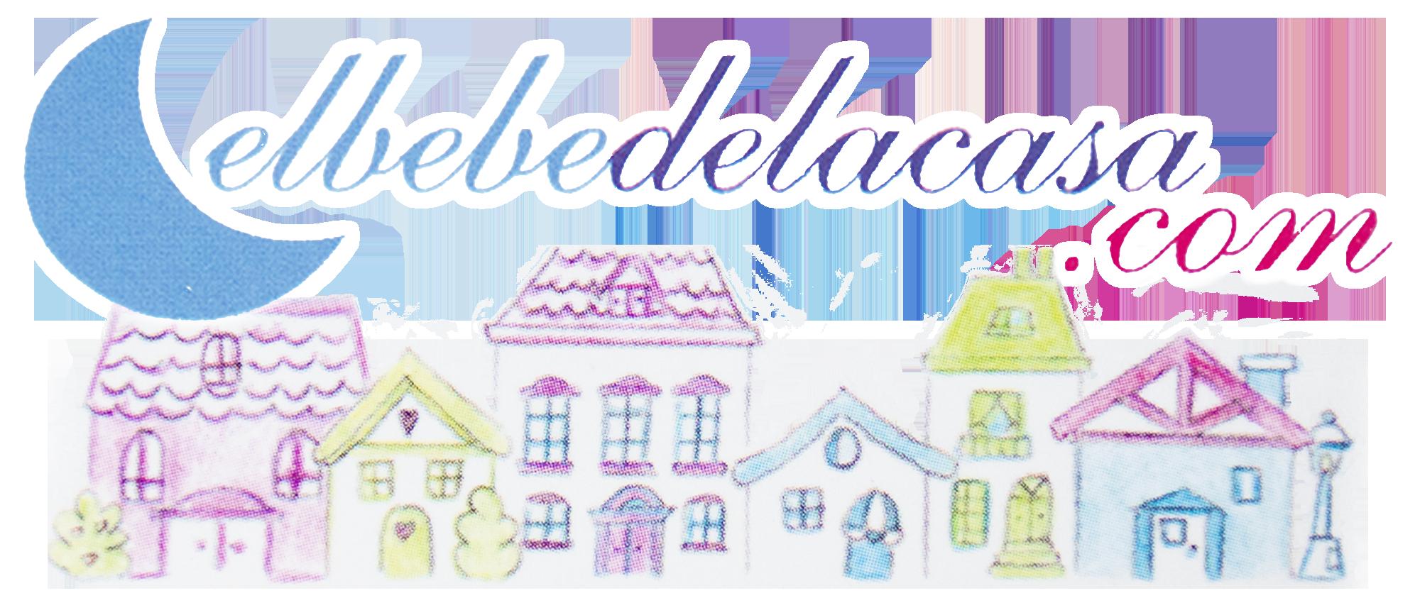www.elbebedelacasa.com